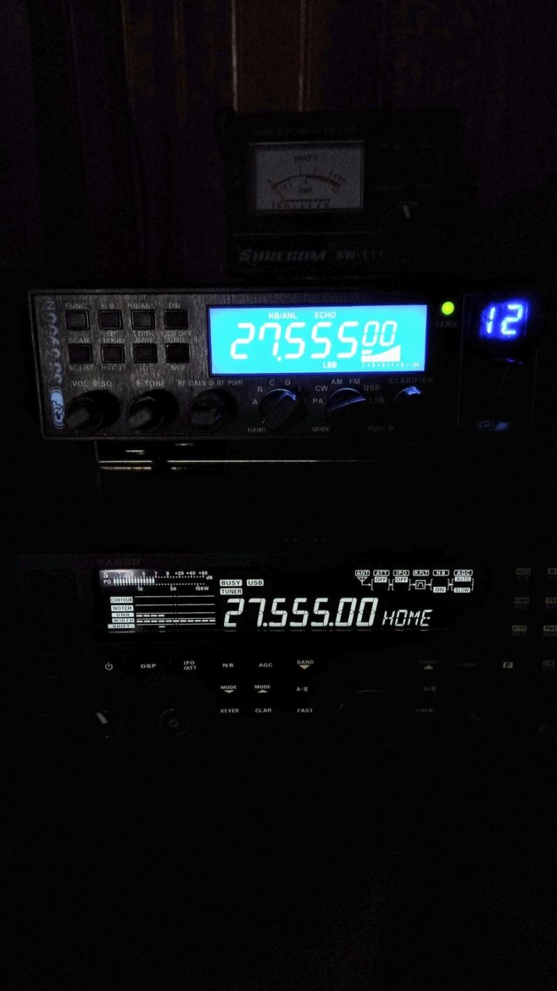 Yaesu FT-450AT - FT-450D - Page 3 Img_2102