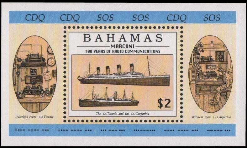 Briefmarken-Kalender 2018 - Seite 7 0610_s10