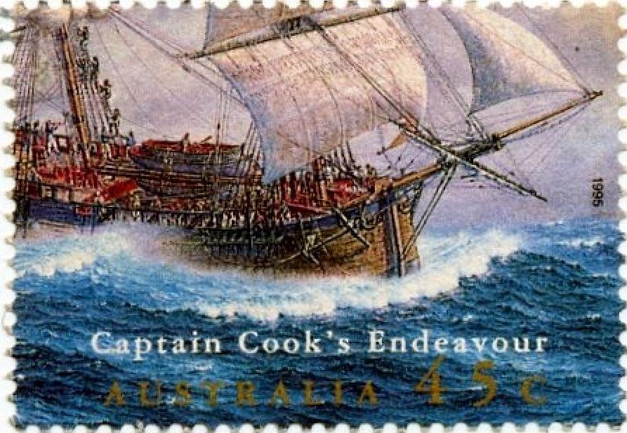 Briefmarken-Kalender 2018 - Seite 7 0611_e10