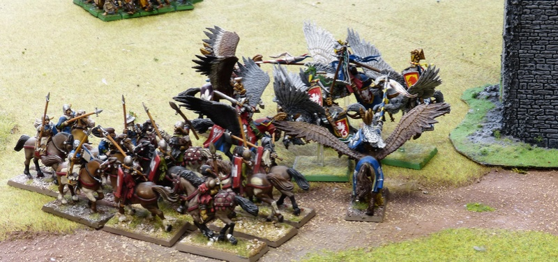 Warhammer Fantasy, Galerie de Batailles - Page 16 P1210314