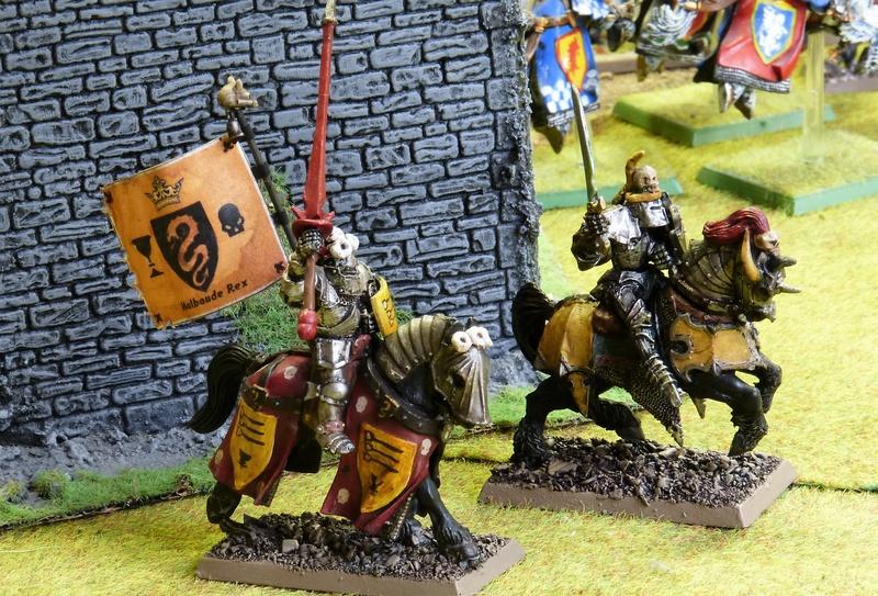 Warhammer Fantasy, Galerie de Batailles - Page 16 P1210317