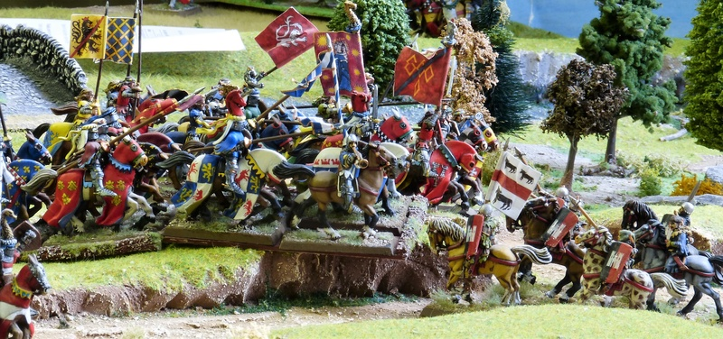Warhammer Fantasy, Galerie de Batailles - Page 16 P1210318