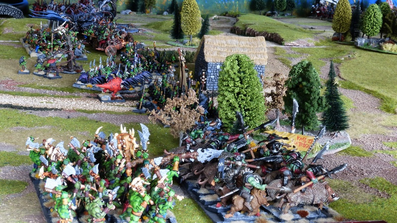 Warhammer Fantasy, Galerie de Batailles - Page 16 P1210416