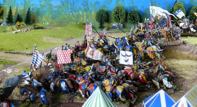 Warhammer Fantasy, Galerie de Batailles - Page 16 P1210417