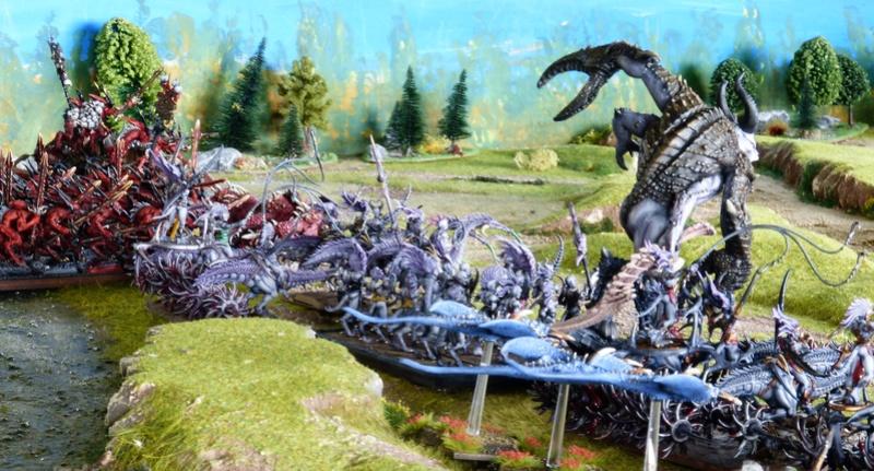 Warhammer Fantasy, Galerie de Batailles - Page 16 P1210418