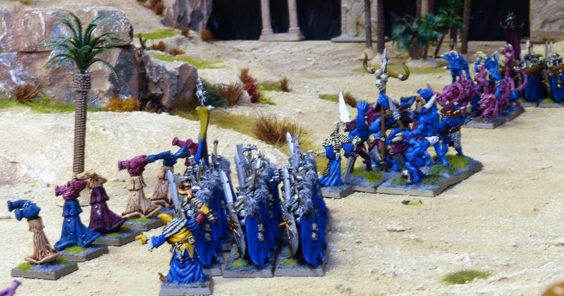 Warhammer Fantasy, Galerie de Batailles - Page 16 P1210420