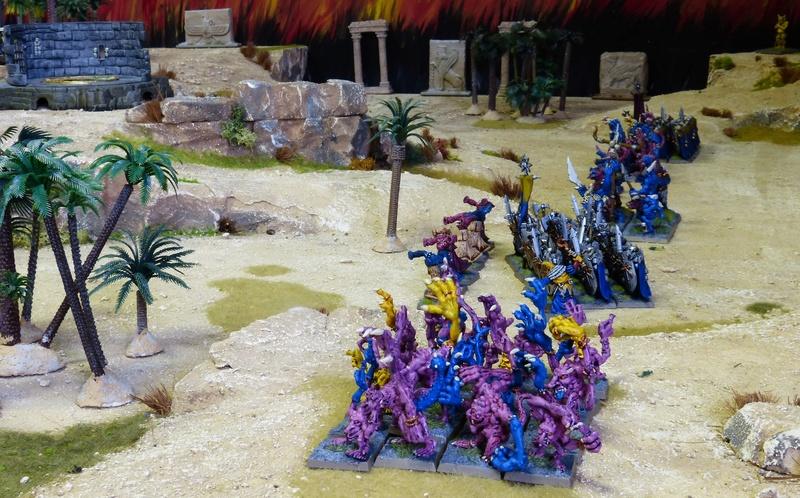 Warhammer Fantasy, Galerie de Batailles - Page 16 P1210421