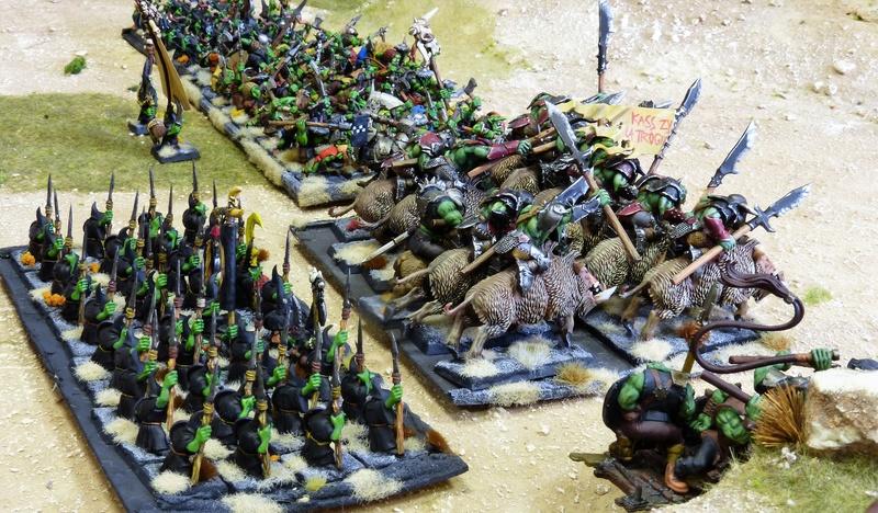 Warhammer Fantasy, Galerie de Batailles - Page 16 P1210423