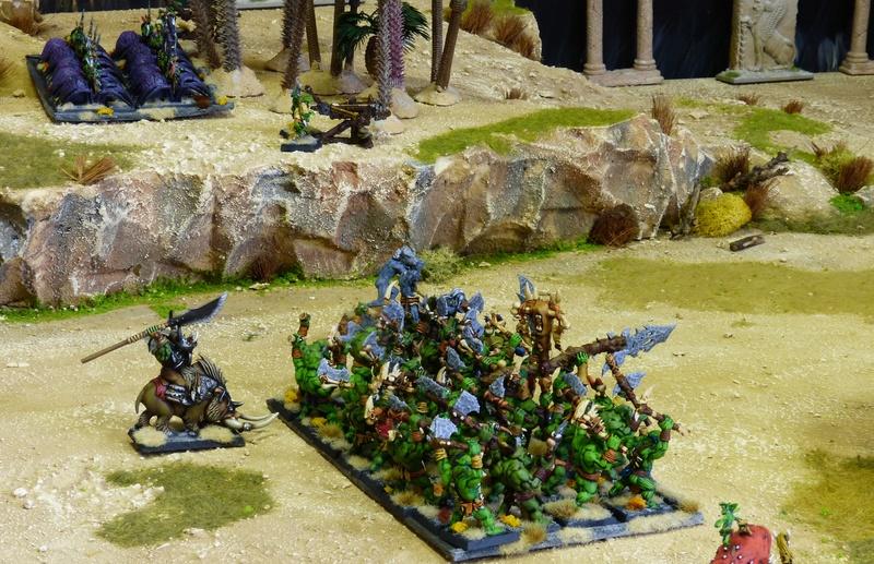 Warhammer Fantasy, Galerie de Batailles - Page 16 P1210427