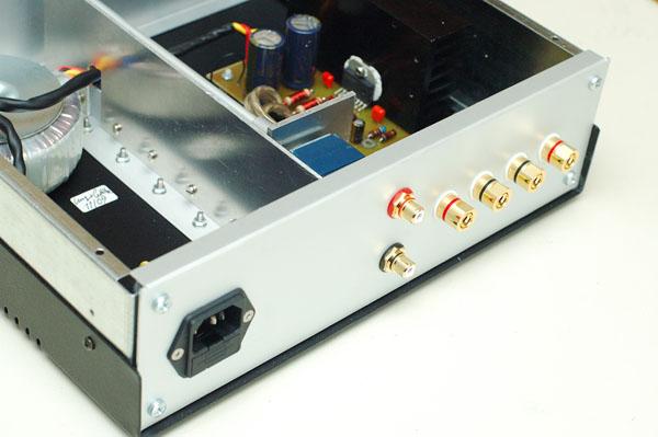 Discussione su: T-Project 12: Amplificatore in classe A/B - Progetto LM1876 del Forum - Pagina 3 Dsc_0214