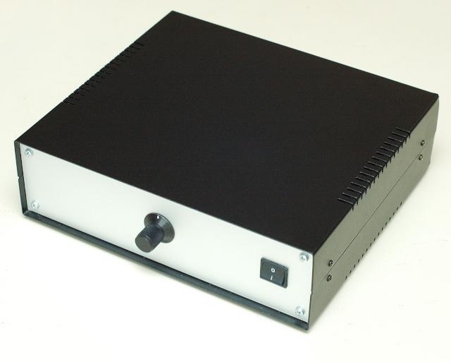 Discussione su: T-Project 12: Amplificatore in classe A/B - Progetto LM1876 del Forum - Pagina 2 Dsc_0216
