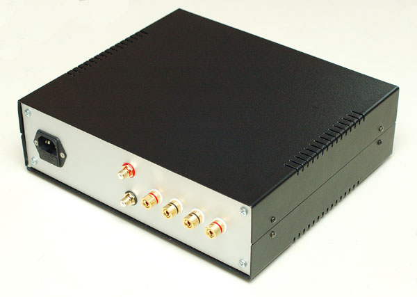 Discussione su: T-Project 12: Amplificatore in classe A/B - Progetto LM1876 del Forum - Pagina 2 Dsc_0217