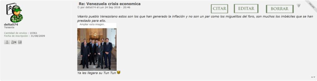 Venezuela crisis economica - Página 14 Deltic10