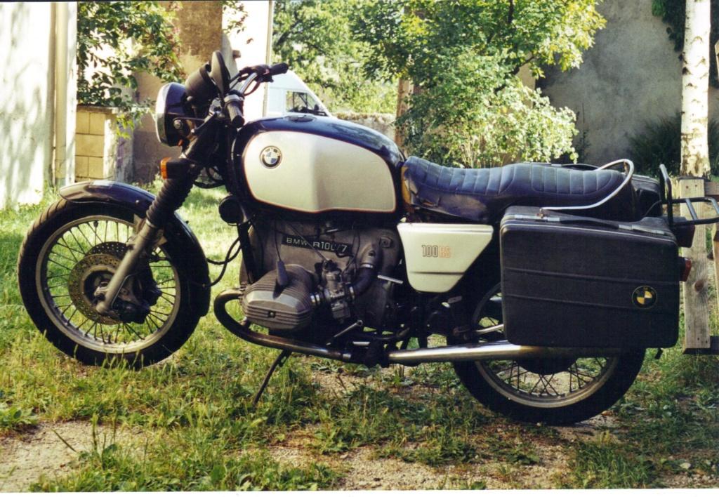 R100T 1980 100_se10