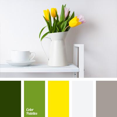 Du 2 au 29 mars ... combo de printemps par Eva Color-11