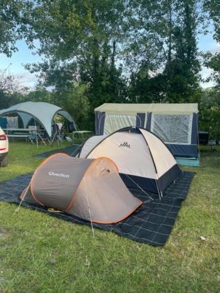 solena - 1ères vacances avec la Solena Camp10