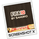 Utilidades Screen11