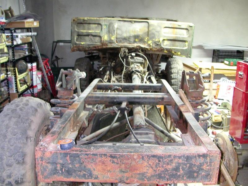 unimog 416 à reconstruire Dscn1928