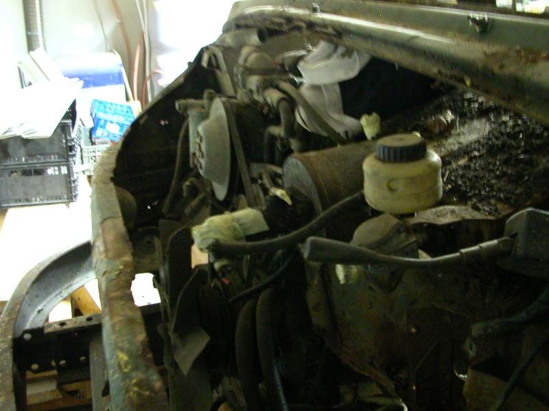 unimog 416 à reconstruire Dscn1930
