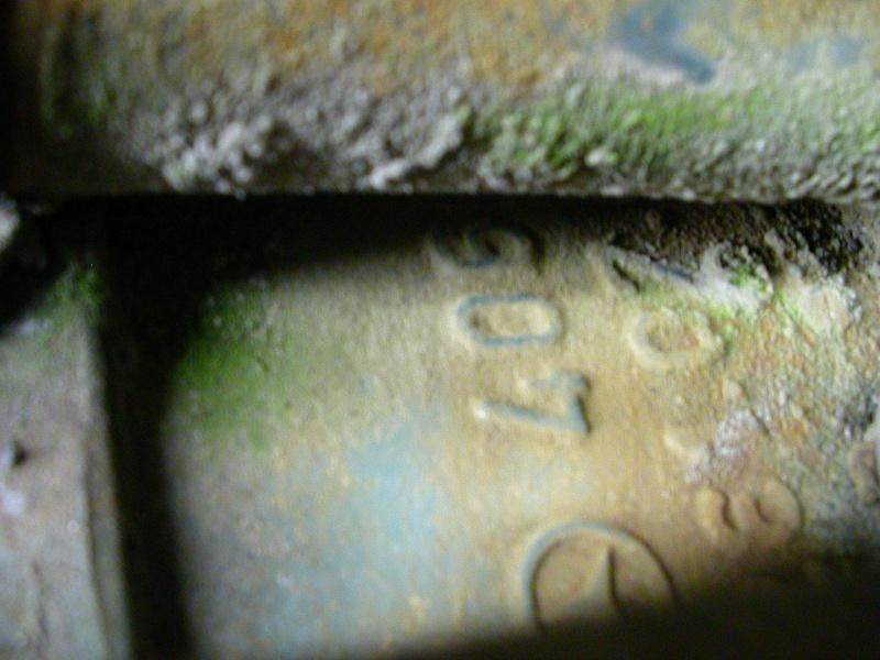 unimog 416 à reconstruire Dscn1931