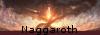 naggaroth