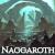 Le Fléau de Naggaroth - RPG avec système d'expérience 505010
