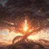 Le Fléau de Naggaroth - RPG - Fantasy Arbre110