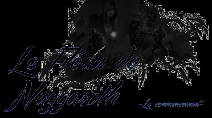 Forumactif.com : Le Fléau de Naggaroth Banniz14