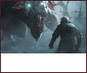 Le Fléau de Naggaroth - RPG avec système d'expérience Flzoau12