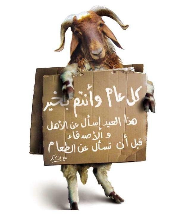 عيد اضحى مبارك 6db36110
