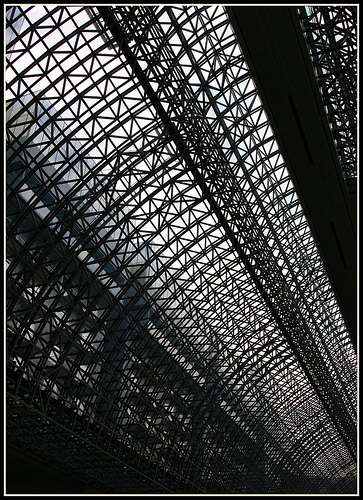 Share your photos here - Page 3 Kyoto_15