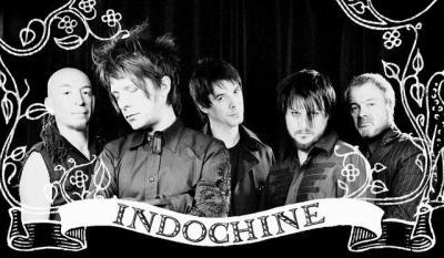 Indochine Indoch10