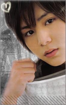 Cours Yuu  [par MuShii =3] - Page 5 Yamada12