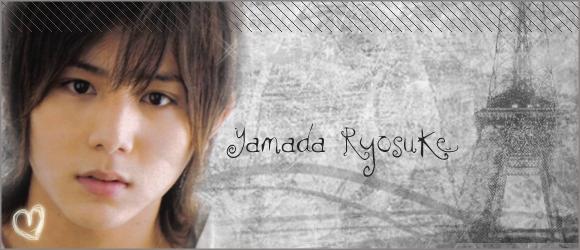 Cours Yuu  [par MuShii =3] - Page 5 Yamada13