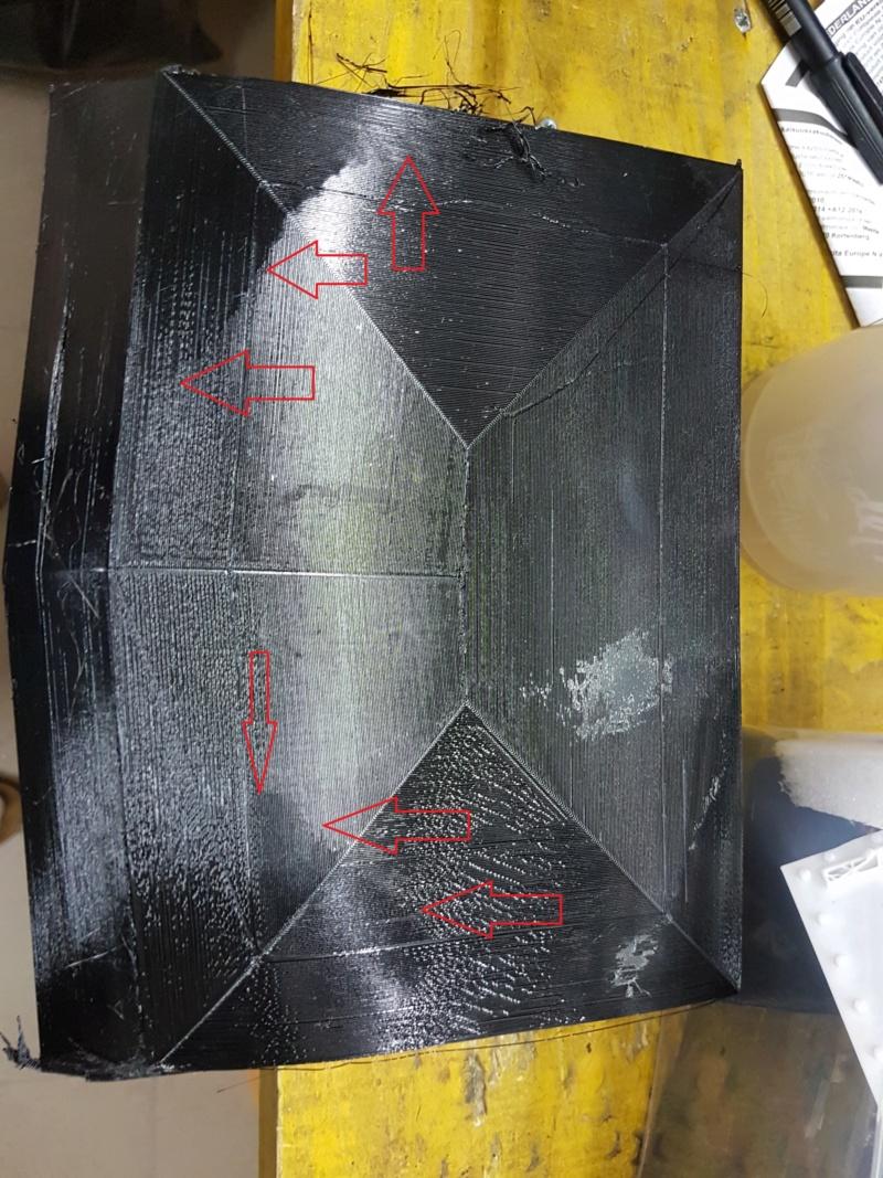 Début d'impression 3D avec l'imprimante sur la CR10S - Page 2 20181149
