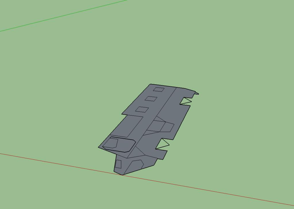 Projet scale Big max Vab_fi10