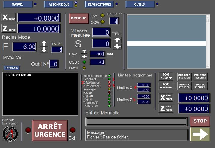 screensets mach3 tournage en francais Auto_110