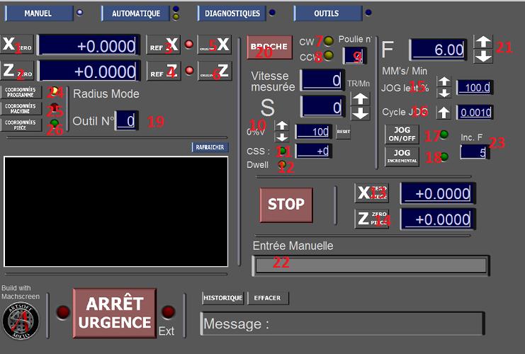 screensets mach3 tournage en francais Manu12