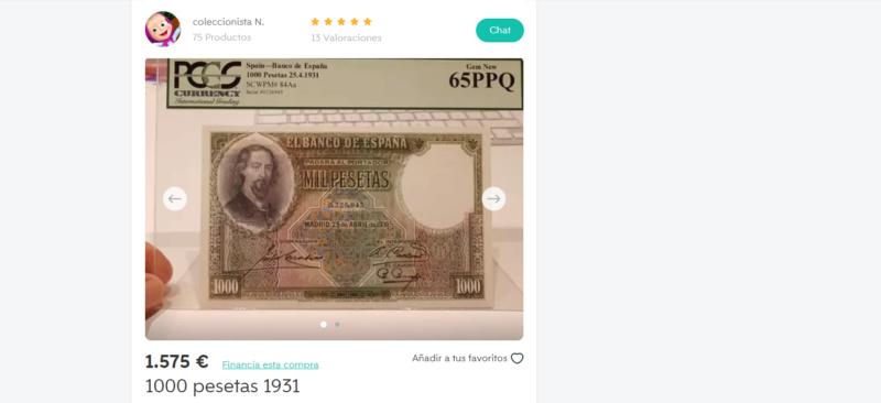 1000 Pesetas Jose Zorrilla precios y estimaciones  - Página 2 1cdcb510