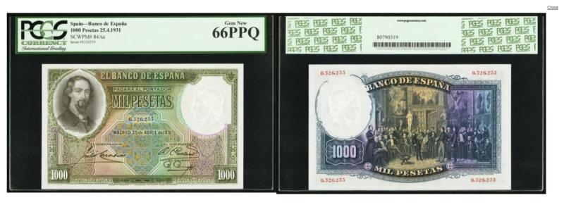 1000 Pesetas Jose Zorrilla precios y estimaciones  - Página 3 21cc8910