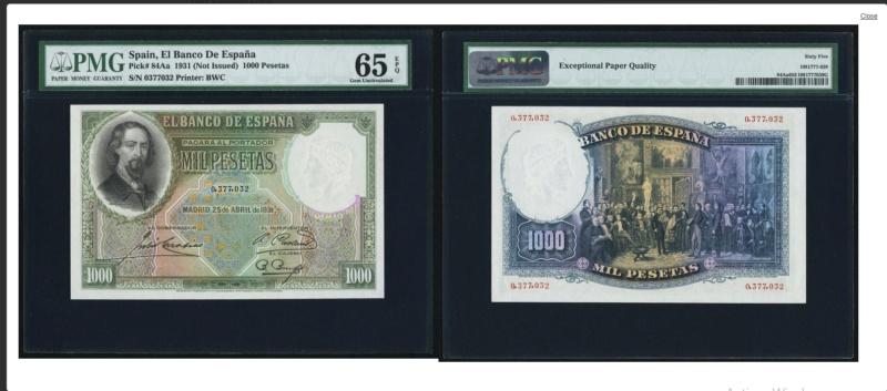 1000 Pesetas Jose Zorrilla precios y estimaciones  - Página 3 C74f9410