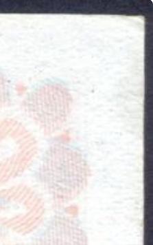Cálculo de Precios de Números Bajos - 1 Peseta 1953 F6821a10