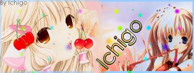 Galerie de Ichigo Signat10