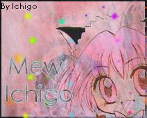 Galerie de Ichigo Tokyo_10