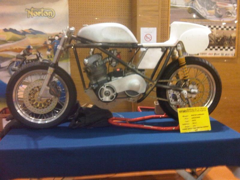 Salon de la moto PORT SUR SAONE Img00012