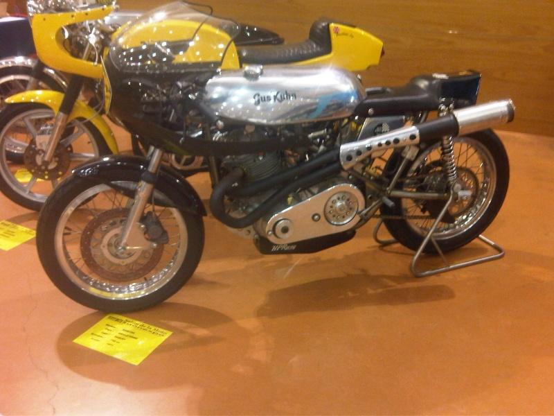 Salon de la moto PORT SUR SAONE Img00013