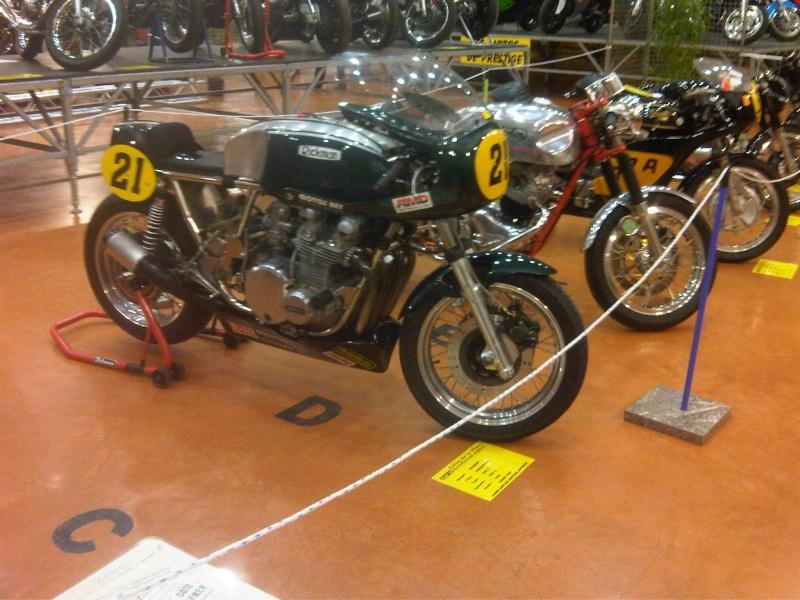 Salon de la moto PORT SUR SAONE Img00014