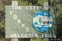 The city of Forks. A_blog12