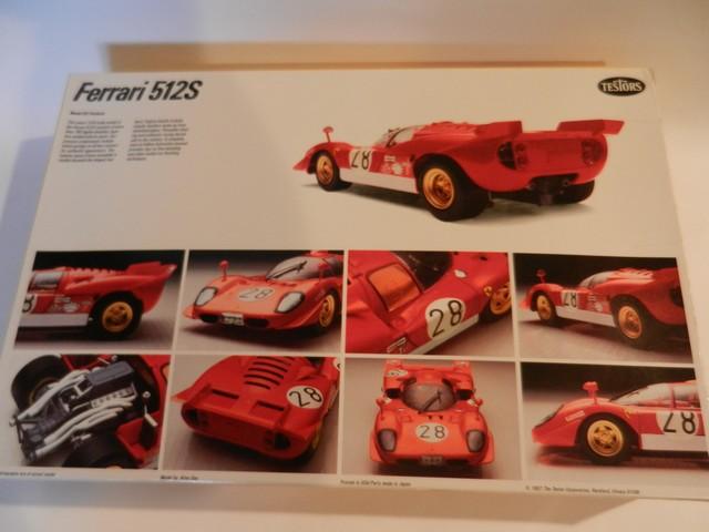 Ferrari 512S Dscn8419