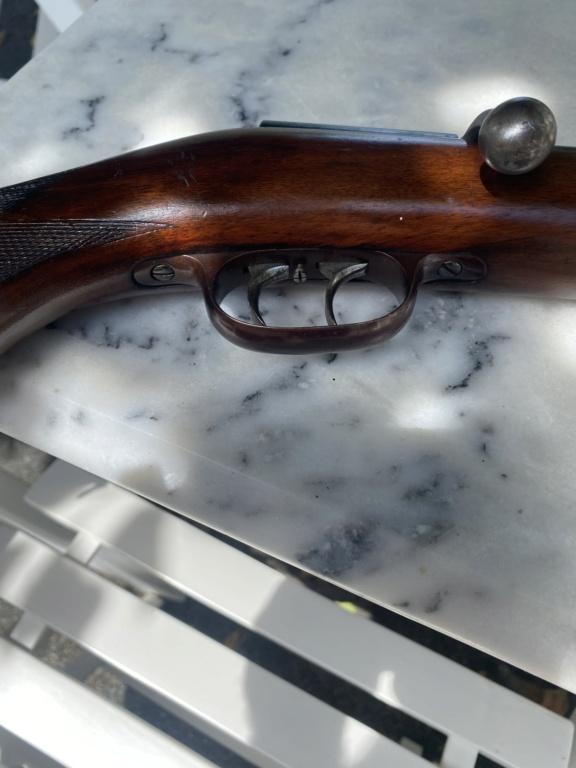 Petite carabine Allemande Img_1612